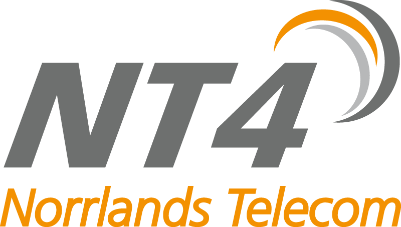 Norrlands Telecom